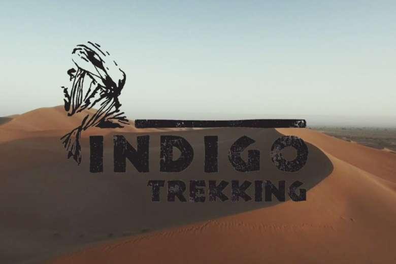独自の文化や壮大な砂漠に魅了、友人たちとのモロッコ6日間