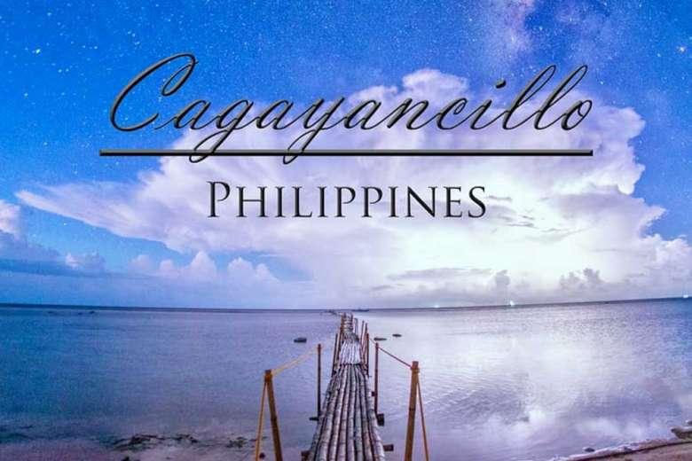 神秘的な美しさに驚愕、フィリピン・カガヤン諸島をドローントリップ